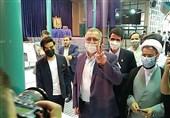 توصیه زاکانی به رئیس جمهور منتخب: از ساده زیستی و بی آلایش امام خمینی درس بگیرید