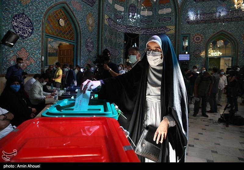 مشاهدات میدانی خبرنگاران تسنیم از روند برگزاری انتخابات در استان گلستان/ اختلال در روند رأیگیری در برخی شعب