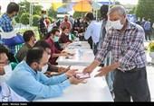 نماینده ولیفقیه در استان خوزستان: انتخابات مسیر توسعه کشور را هموار میسازد