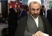 نماینده ولیفقیه در استان ایلام: حضور باشکوه در انتخابات امید دشمنان را ناامید میکند