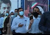 ساعتی 100 هزار نفر به آمار رأی دهندگان کرمانی افزوده میشود