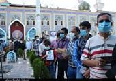 چرا انتخابات ریاست جمهوری ایران سرنوشتساز است؟