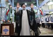 Russian, Iraqi Leaders Congratulate Iranian President-Elect Raeisi