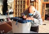 بیماران کرونایی چگونه میتوانند رأی بدهند؟