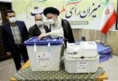 نماینده ولیفقیه در استان گلستان: حضور مردم در انتخابات، انقلاب اسلامی را بیمه میکند + فیلم