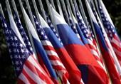 کاخ سفید: به مذاکره با روسیه درباره ثبات راهبردی ادامه میدهیم