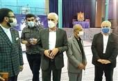 مهرعلیزاده با شرکت در انتخابات: رئیس جمهور منتخب به فکر معیشت مردم باشد