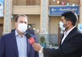 آبرسانی سیار به 500 روستای استان فارس؛ انتقال آب از خلیج فارس میتواند مشکل تامین آب را برطرف کند