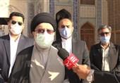 20 پرونده جرائم انتخاباتی در استان فارس تشکیل شد