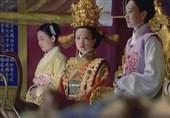 سریال چینی تلویزیون از فردا شروع میشود