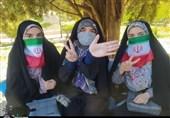 پوشش لحظهبهلحظه اخبار انتخابات ـ استان یزد|هیچ تخلفی از روند برگزاری انتخابات ثبت نشده است