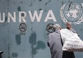 اعلام آخرین آمار آوارگان فلسطینی در جهان