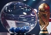 امارات جای عراق را در سیدبندی انتخابی جام جهانی 2022 گرفت/ اعلام رسمی تاریخ دیدارهای مرحله پایانی