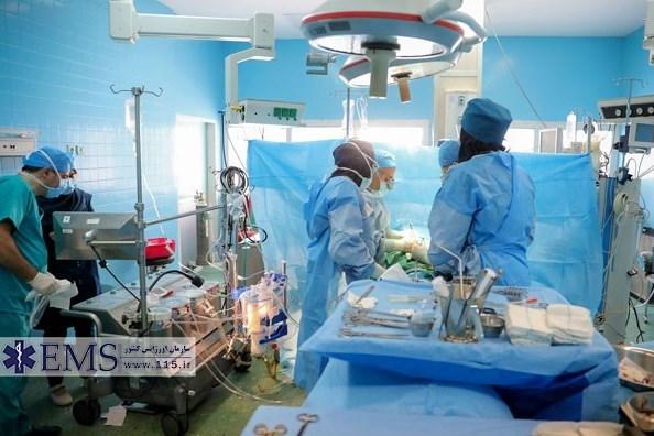 کرونا , اهدای عضو , بهداشت و درمان , وزارت بهداشت ,