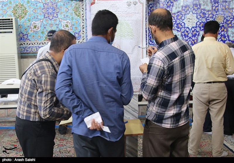 انتخابات در جمهوری اسلامی ایران , انتخابات ریاست جمهوری , شورای اسلامی استان قزوین , استانداری قزوین ,