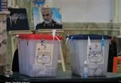 روند سالم انتخابات در شهرستان ملارد برقرار است