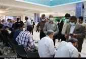 رئیس ستاد انتخابات تهران: هیچ مشکل امنیتی گزارش نشده است/ نتایج انتخابات شورای شهر یکشنبه اعلام میشود