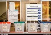 گزارش تسنیم از اقتدار و افتخارآفرینی مدافعان سلامت در یک هفته؛ از تولید واکسن کرونا تا مشارکت در انتخابات