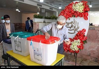 جنگ روانی رسانههای غربی در پوشش انتخابات ایران بر چه محورهایی استوار است؟