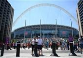 یورو 2020| واکنش یوفا به خبر انتقال میزبانی دیدارهای نهایی از لندن به بوداپست