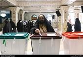 مشارکت 86 درصدی مردم شهرستان دماوند در انتخابات/ اعضای شورای شهرهای دماوند مشخص شدند