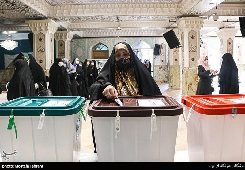 وصول 1000 شکایت از نحوه عملکرد وزارت کشور در برگزاری انتخابات/ تشکیل پرونده برای بررسی شکایات