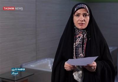 """بسته دوم خبری """"سیزده 1400"""" ویژه روز انتخابات"""
