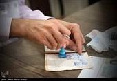 رئیس ستاد انتخابات استان هرمزگان: مشارکت مردم در انتخابات از مرز 40 درصد گذشت