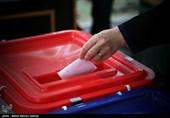رئیس ستاد انتخابات استان هرمزگان: پرسش از مردم در خصوص اینکه «قصد شرکت در کدام انتخابات را دارند» تخلف است