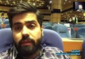 گزارش خبرنگار تسنیم مستقر در وزارت کشور از جدیدترین جزئیات انتخابات 1400