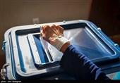 پرونده جرائم انتخاباتی در استان بوشهر تشکیل نشد