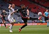 یورو 2020| اعلام ترکیب تیمهای ملی کرواسی و اسکاتلند