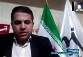 شکست توطئه ضدانقلاب در استان کردستان/ حضور گسترده اهلسنت در پای صندوقهای رای