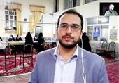 گزارش تسنیم از آخرین وضعیت برگزاری انتخابات 1400 در استان آذربایجانشرقی