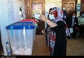 فرآیند اخذ رأی در روستاهای استان گیلان پایان یافت