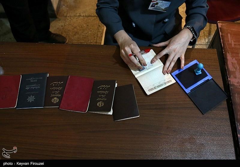 ضرورت تمدید انتخابات تا ساعت 2 بامداد در سراسر کشور/ وزارت کشور به وظیفه خود عمل میکند؟