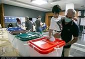 امام جمعه همدان:مردم در انتخابات امسال بیشتر به دنبال برنامه کاندیداها بودند/ غلبه رابطه بر شایسته سالاری ظلم به مردم است