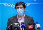 منتخب مردم فراهان، آشتیان و تفرش در انتخابات میان دورهای مجلس یازدهم مشخص شد