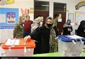 اوج مشارکت حداکثری علویتباران در پای صندوقهای رای / مازندران 28 خرداد تجلی وحدت و همدلی شد + فیلم