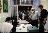 مشارکت کهگیلویه و بویراحمد به 55 درصد رسید / نتیجه نهایی انتخابات ظهر شنبه اعلام میشود