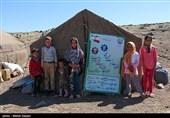 نماینده مردم قزوین در مجلس: عشایر امکانات بهداشتی و اقامتی دریافت میکنند