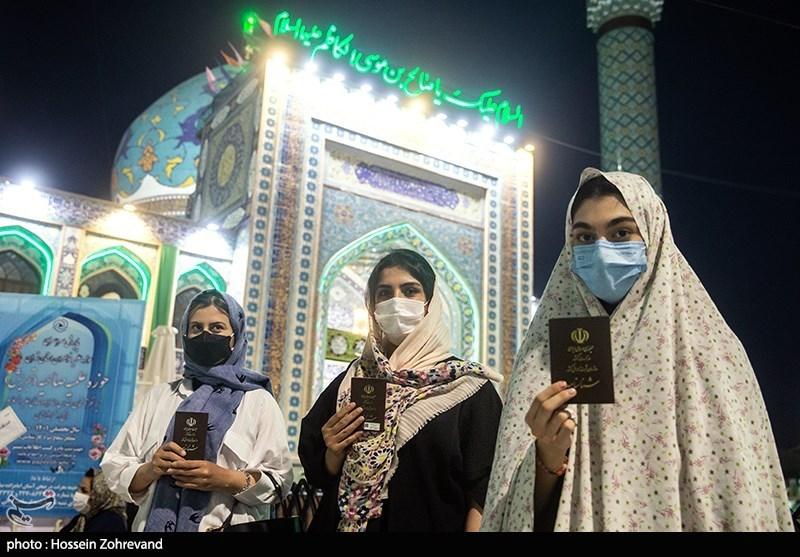 انتظار مردم تهران از شورای شهر و شهردار جدید