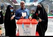 نتایج قطعی انتخابات شوراهای شهر در شهرستانهای استان اصفهان + اسامی