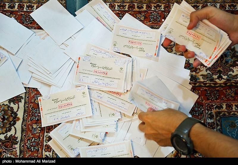 نتایج قطعی انتخابات شوراهای شهر در شهرستانهای استان سمنان اعلام شد+ اسامی
