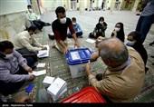 منتخبان شورای شهر در شهرستانهای استان زنجان اعلام شد