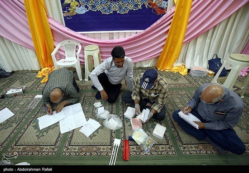 نتایج انتخابات شورای شهر خرمآباد اعلام شد+اسامی