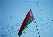 یوفا: لغو همه رقابتها در بلاروس را تکذیب میکنیم