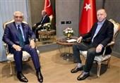 عبدالله: ترکیه به همکاری در افغانستان ادامه دهد