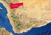 الیمن.. إصابة مواطن بقصف سعودی على صعدة
