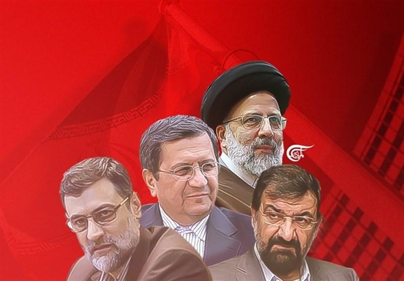 پیامهای مشارکت گسترده مردمی در انتخابات ایران از دید رسانههای عربی و نگرانی صهیونیستها